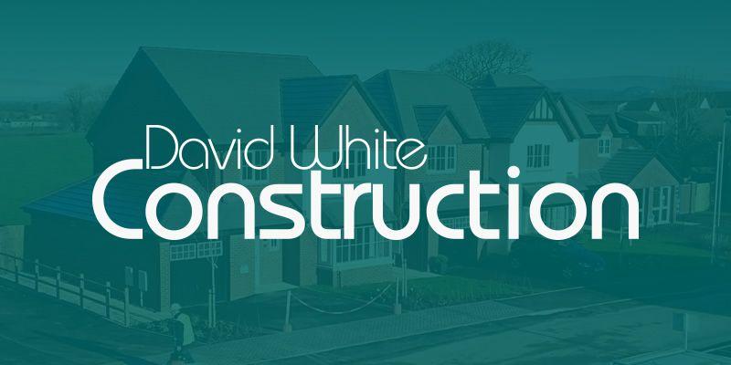 Masonry Sub-contractor | David White Construction